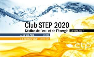Club_STEP_save_the_date_image_def